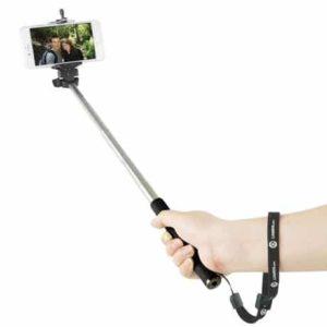 6. Cam Kix - Selfie Stick