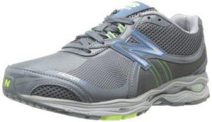 6. New Balance Men's MW1765 Walking Shoe