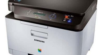 Best Color Laser Printers 2019 Top 10 Best Color Laser Printers in 2019
