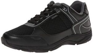 7. Vionic with Orthaheel Technology Mens