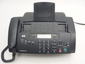 best copy machine for small office