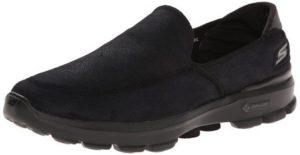 8. Skechers Men's Go Walk 3-LT Walking Shoe