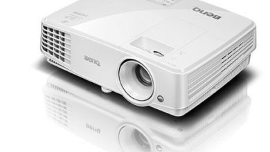 Photo of Top 10 Best 3D Projectors in 2021