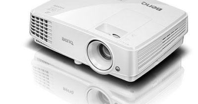 Top 10 Best 3D Projectors in 2019