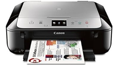 Photo of Top 10 Best Photocopy Machines For Small Business in 2020