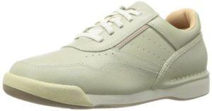 9. Rockport Men's M7100 Pro Walker Walking Shoe