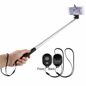 9. UR Power - Selfie Stick