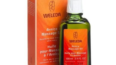 Photo of Top 10 Best Massage Oils in 2021