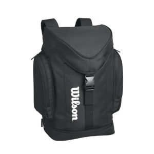9. Wilson Evolution Basketball Backpack