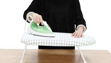Photo of Top 10 Best Ironing Boards in 2020