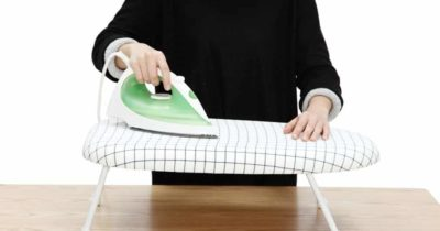 Top 10 Best Ironing Boards in 2017