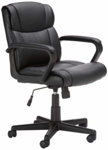 Comfortable Computer Chairs top 10 most comfortable office chairs in 2017
