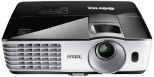 1. BenQ MH630 3D Home Theater Projector
