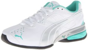 1. PUMA Women's Tazon 5 Cross-Training Shoe