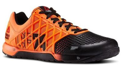 Photo of Top 10 Best Training Shoes for Men in 2020