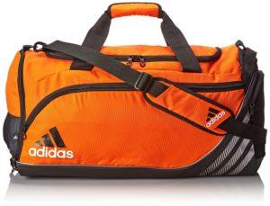 1-adidas-team-speed-duffel-bag