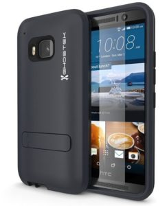 2016-2017 Top 10 Best HTC One M9 Cases and Covers