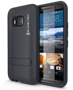 10. Ghostek M9 Case