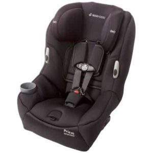 Top 10 Best Baby Car Seats 2016-2017