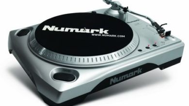 Photo of Top 10 Best Turntables in 2020