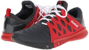 10. Reebok Men's Reebok ZRX TR Training Shoe