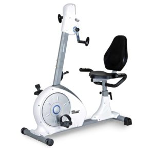 Top 10 Best Exercise Bikes 2016-2017