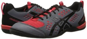 2. ASICS Men's Gel-Fortius TR Cross-Training Shoe