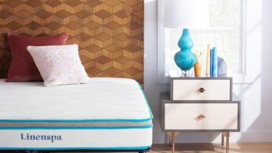 Photo of Top 10 Best Mattresses in 2021