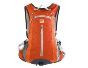 2. Naturehike Outdoor Hiking Backpack