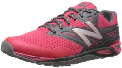 Photo of Top 10 Best Training Shoes for Women in 2020