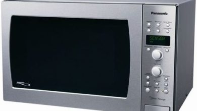 Photo of Top 10 Best Convection Microwaves in 2020