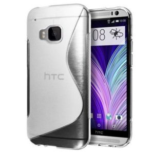 3. Cimo HTC One M9 Case