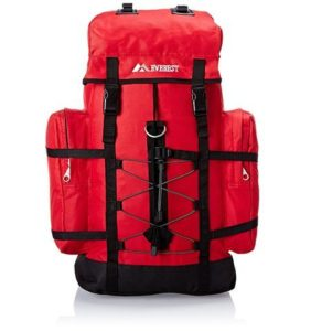 3. Everest Hiking Pack