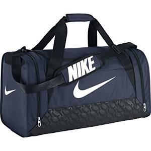 3-nike-brasilia-6-duffel-bag
