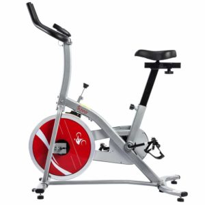 3-sunny-health-fitness-indoor-cycle-trainer