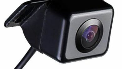 Photo of Top 10 Best Car Rear View Cameras in 2021