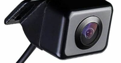 Top 10 Best Car Rear View Cameras in 2019