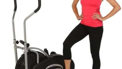 Photo of Top 10 Best Elliptical Machines in 2020