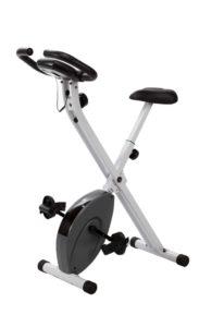 4-marcy-foldable-exercise-bike