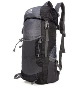 4. Mozone Packable Hiking Daypack