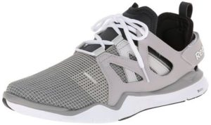 4. Reebok Men's Zcut TR Training Shoe