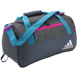 4-runetz-gym-bag