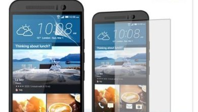 Photo of Top 10 Best HTC One M9 Screen Protectors in 2021