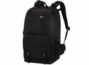 5. Lowepro Fastpack 350