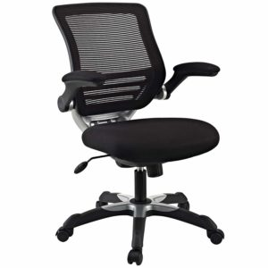 Comfortable Chairs For Office