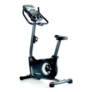 5-schwinn-130-upright-exercise-bike