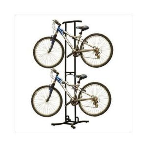 5. Stoneman Sports DBR-820 2-Bike Rack