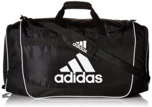 5-adidas-defender-ii-duffel-bag