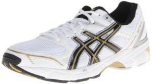 6. ASICS Men's GEL-180 TR Cross-Training Shoe