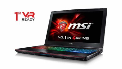 Photo of Top 10 Best Gaming Laptops in 2020